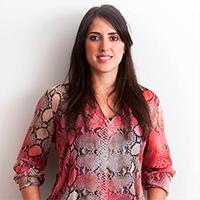 Camila Salgueiro Iaconelli