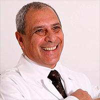 Dr. Assumpto Iaconelli Júnior