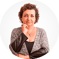Elisabete Cristina