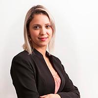 Gabrielle Xavier Silva