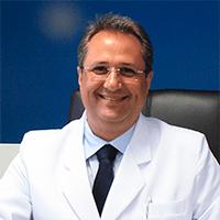 Dr. Marcelo Giacobbe