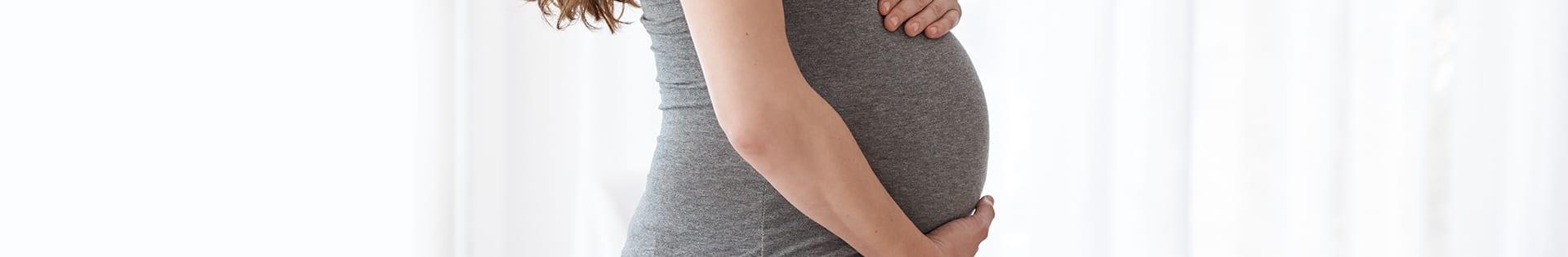 Técnicas de reprodução assistida: conheça a FIV, o coito programado e a inseminação artificial