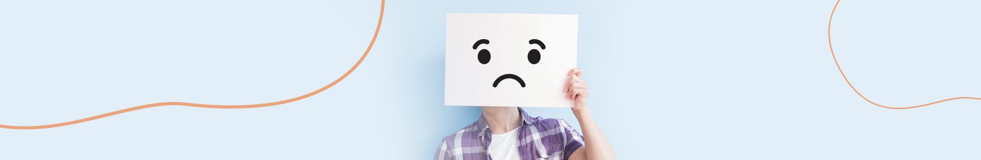 Causas de infertilidade masculina: veja o que pode tornar o homem infértil