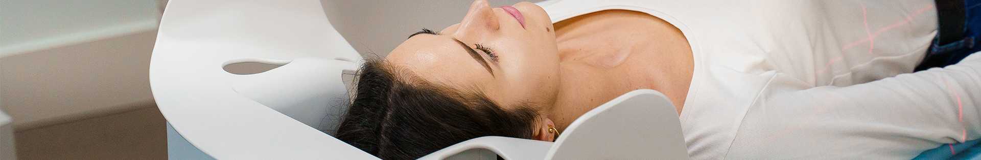 Endometriomas: veja como é feito o diagnóstico
