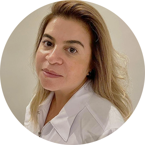Débora Rodrigues Lopes