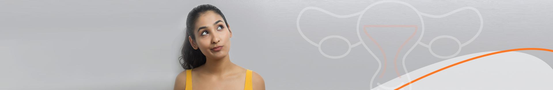 Endometrite: você conhece a doença?