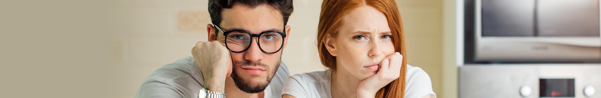 Quando acontece a ISCA (infertilidade sem causa aparente)?