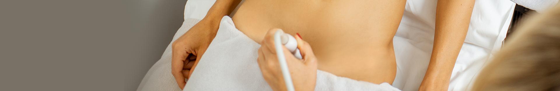 O que é ultrassonografia pélvica e o que pode diagnosticar