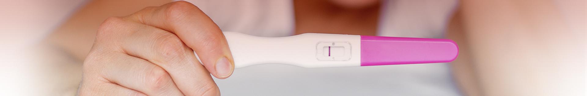 Pólipos endometriais e infertilidade: veja como isso acontece