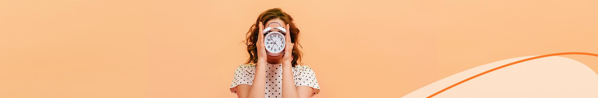 Menopausa precoce: veja como identificar os sintomas