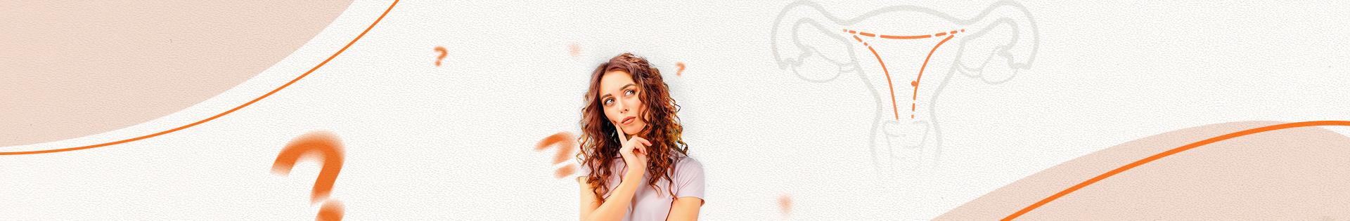 Receptividade endometrial: o que é?